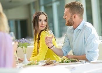 Romantiskas brīvdienas Sāremā DIVIEM!
