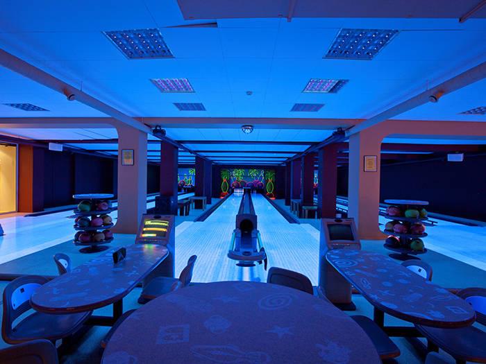 Amber SPA Boutique Hotel - Viesnīcas Jūrmalā