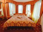 Pegasa Pils SPA Hotel Viesnīcas Jūrmalā
