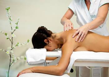 10 nakšu atpūta veselībai ar 50 procedūrām VIENAM!