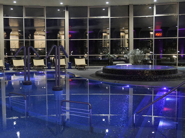 Harmony Park - Отели в Пренайском районе