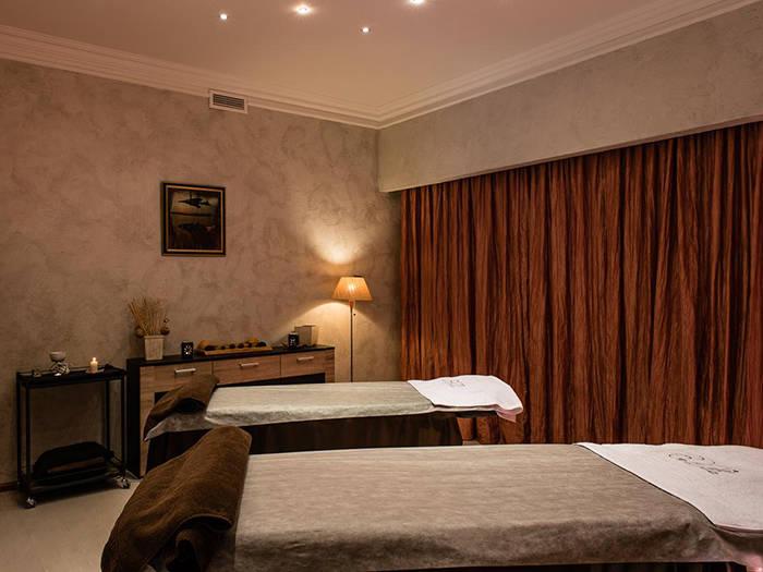 Hotel Baltvilla - Viesnīcas Rīgas raj.