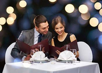 Romantiska ★★★★ atpūta ar SPA un VAKARIŅĀM!