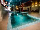 Port Hotel - Отели в Рижском районе