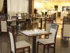 Meresuu SPA & Hotel - Viesnīcas Narvā