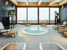 Esperanza Resort & SPA Viesnīcas Traķos