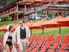 Esperanza Resort & SPA Отели в Тракае