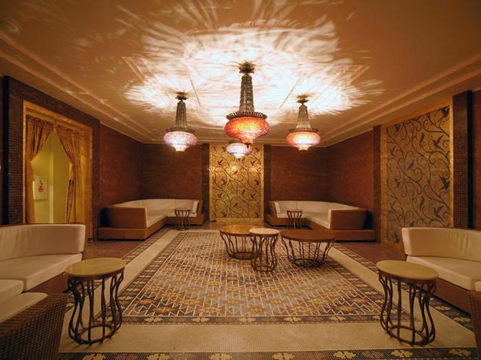 Harmony Park Отели в Пренайском районе