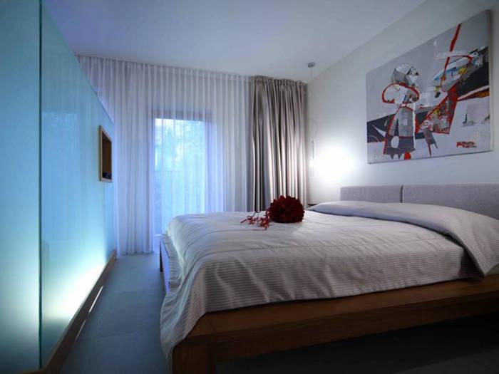 BOUTIQUE HOTEL SMILČIŲ VILOS Viesnīcas Palangā