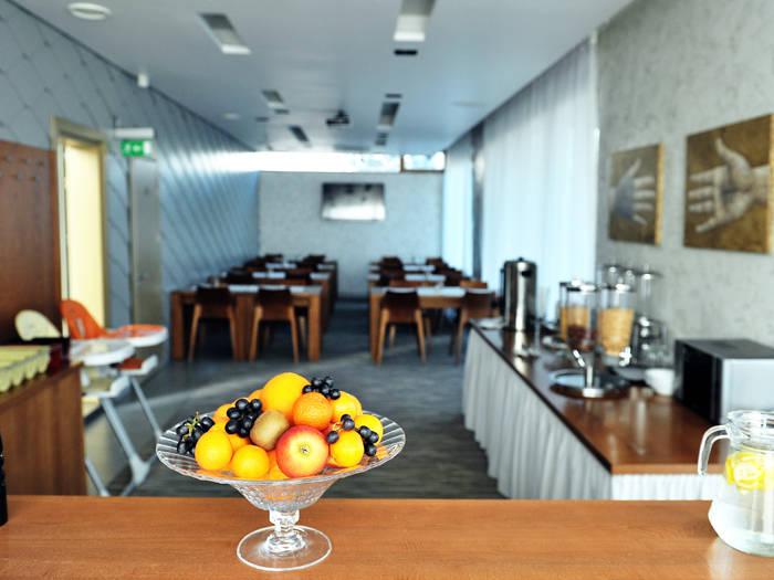 BOUTIQUE HOTEL SMILČIŲ VILOS - Отели в Паланге