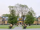 Скрундское поместье - Отели в Скрунде