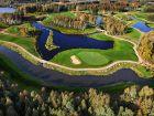 Vilnius Grand Resort Viesnīcas Viļņā
