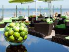 Baltic Beach Hotel & SPA Viesnīcas Jūrmalā