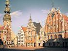 Hotel Ķeizarmežs - Viesnīcas Rīgā