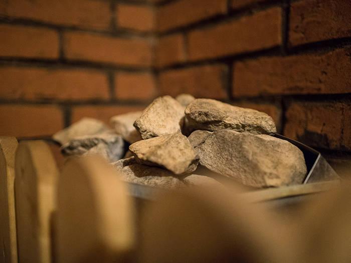 Jaunlīdumnieki - Viesnīcas Siguldā