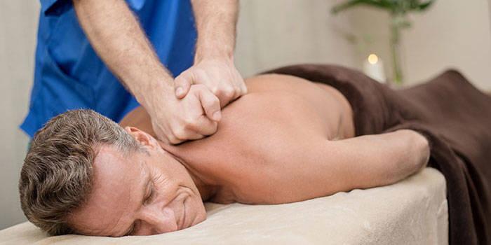 Отдых для здоровья и УЖИН ДЛЯ ДВОИХ или ОДНОГО