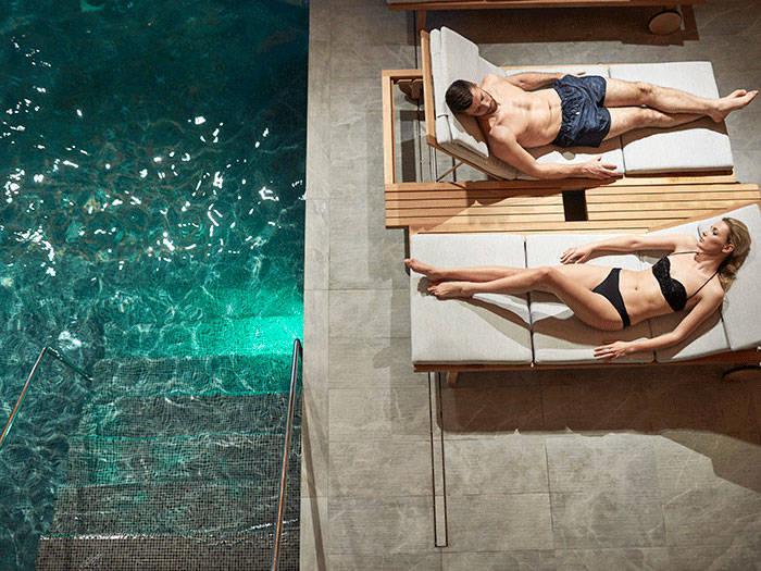 Esperanza Resort & SPA - Отели в Тракае