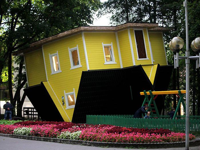 Illusion Rooms Druskininkai - Отели в Друскининкае