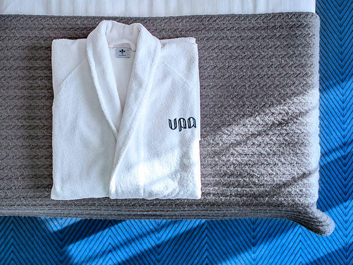 UPA - Отели в Друскининкае