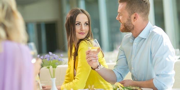 Романтические выходные на Сааремаа ДЛЯ ДВОИХ