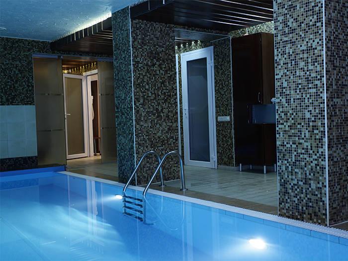 Alanga Hotel - Отели в Паланге