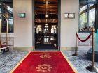 Gallery Park Hotel & SPA - Viesnīcas Rīgā
