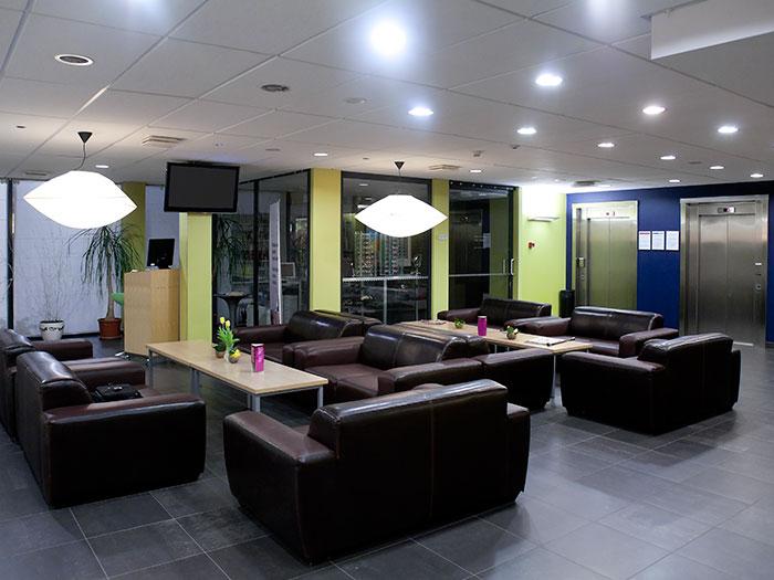 Tallinn Viimsi SPA - Viesnīcas Tallinā