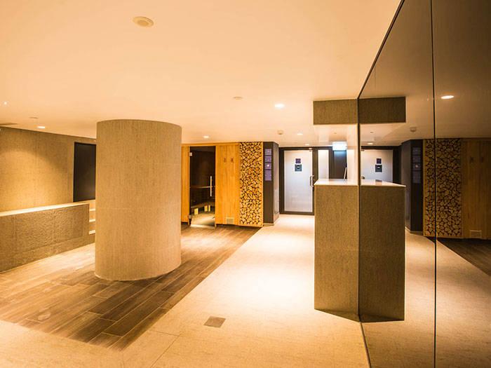 Hotel Jūrmala SPA - Viesnīcas Jūrmalā