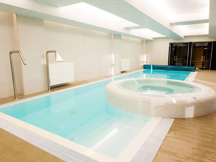 Amberton Green Apartments - Viesnīcas Palangā