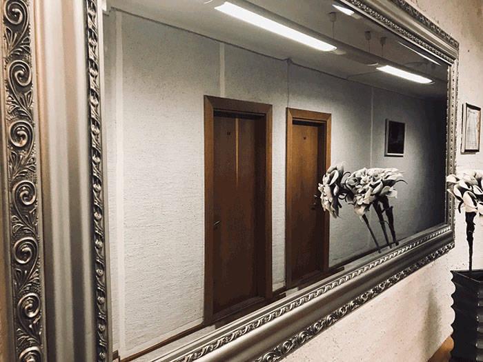 Rąžė - Отели в Паланге