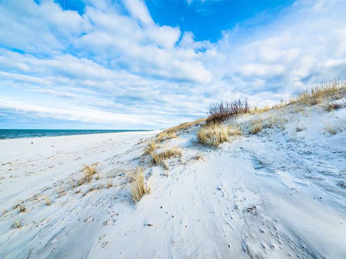Grand Baltic Dunes - Отели в Паланге