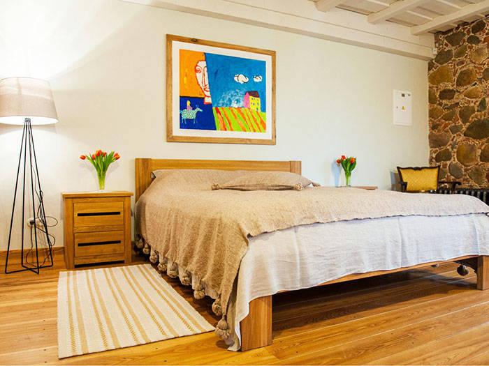 Palieses muižas viesnīca - Viesnīcas Ignalinas raj.