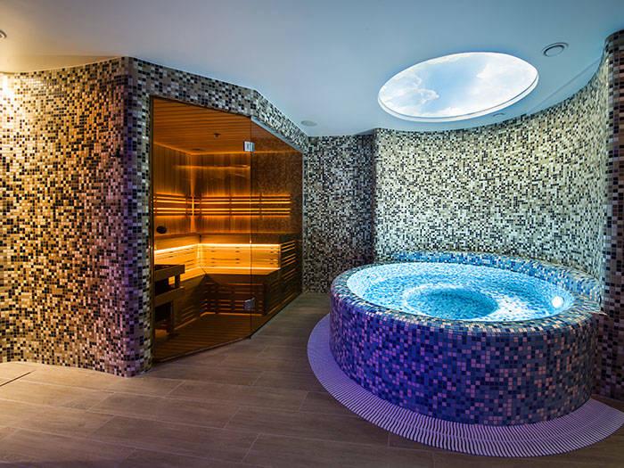Dangė Hotel - Viesnīcas Klaipēdā