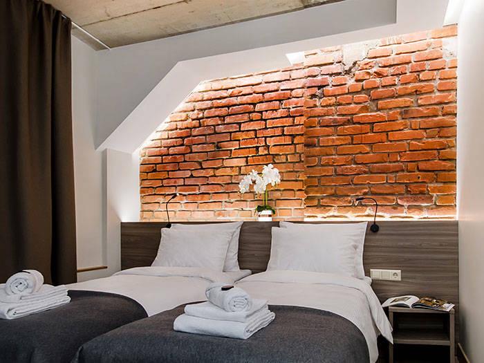 Dangė Hotel - Отели в Клайпеде