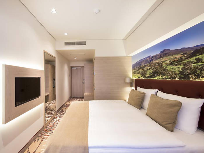 Lielupe Hotel by Semarah - Отели в Юрмале