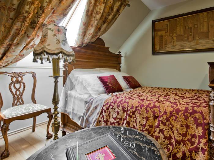 BEST BALTIC Панемунский замок - Отели в Юрбаркском районе