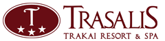 TRASALIS - TRAKAI RESORT & SPA