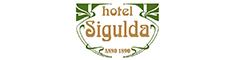 Hotel Sigulda