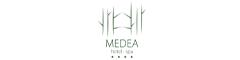 Medea SPA