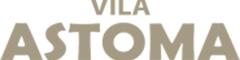 Vila Astoma
