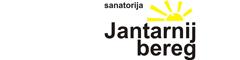 """Sanatorija """"Jantarnij bereg"""""""