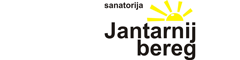 "Санаторий ""Янтарный берег"""