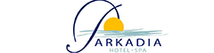 Hotel SPA Arkadia