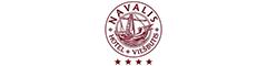 NAVALIS
