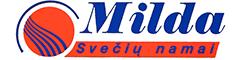 """Гостевой дом """"Milda"""""""