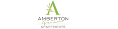 Amberton Green Apartments
