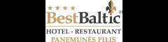 BEST BALTIC Panemunės pils