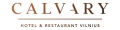 Calvary Hotel & Restaurant
